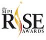 MPI Rise Awards