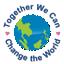 TWCCTW Logo